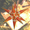 Christmas Pyramids · Hartensteiner Christmas Stars