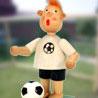 · Fussball WM