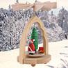 Weihnachtspyramiden & Weihnachten Pyramiden · Wärmespiele