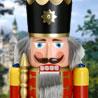 Nussknacker · Könige