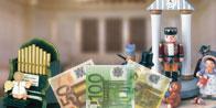 Spieldosen · Spieldosen bis 100 Euro