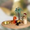 · Christi Geburt