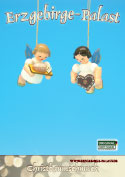 Christbaumschmuck-Katalog downloaden