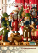 Nussknacker-Katalog downloaden