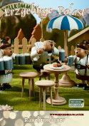 Räuchermänner-Katalog downloaden