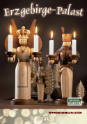 Engel-Katalog downloaden