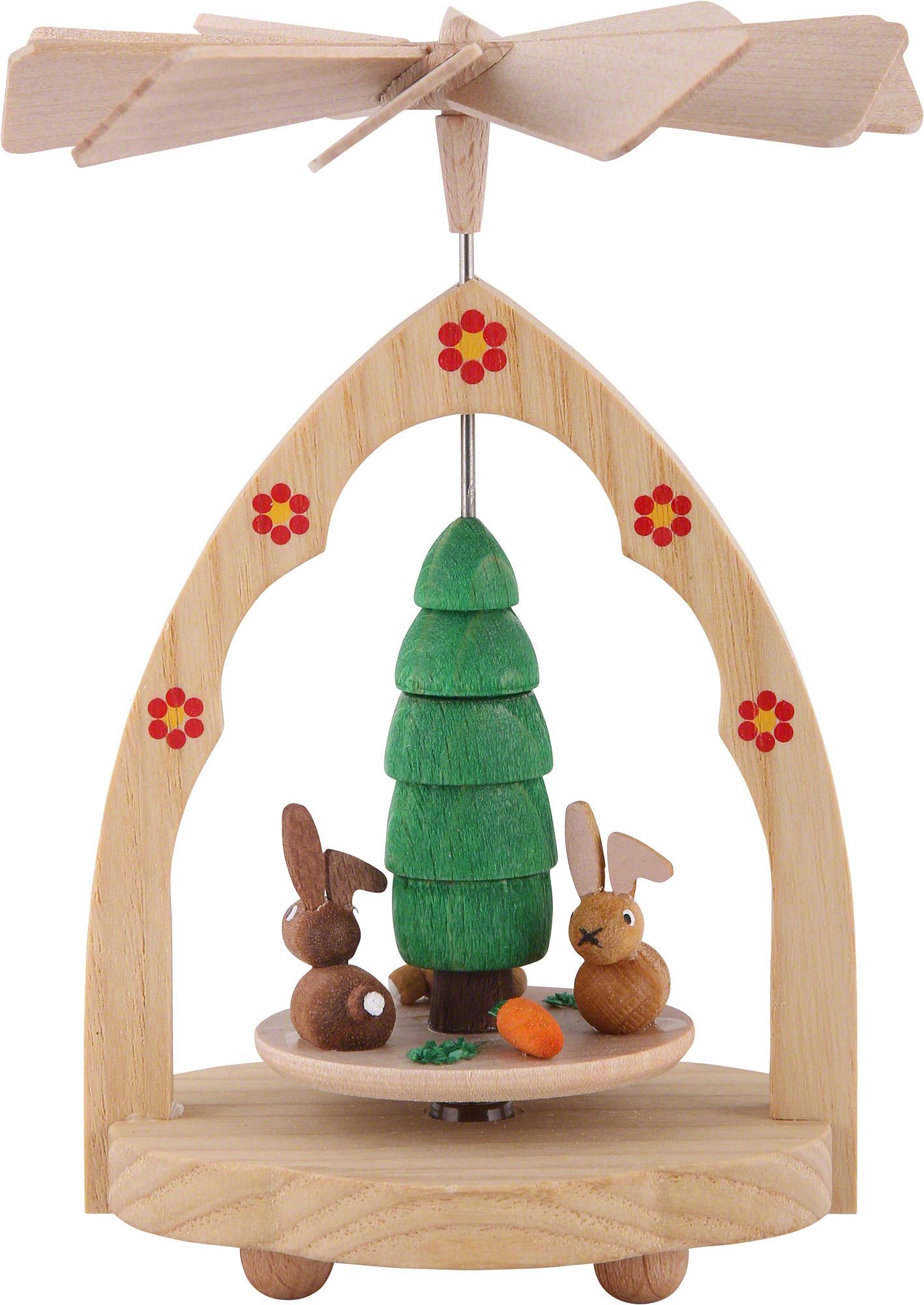 richard glsser gmbh seiffen - German Christmas Decorations Wholesale