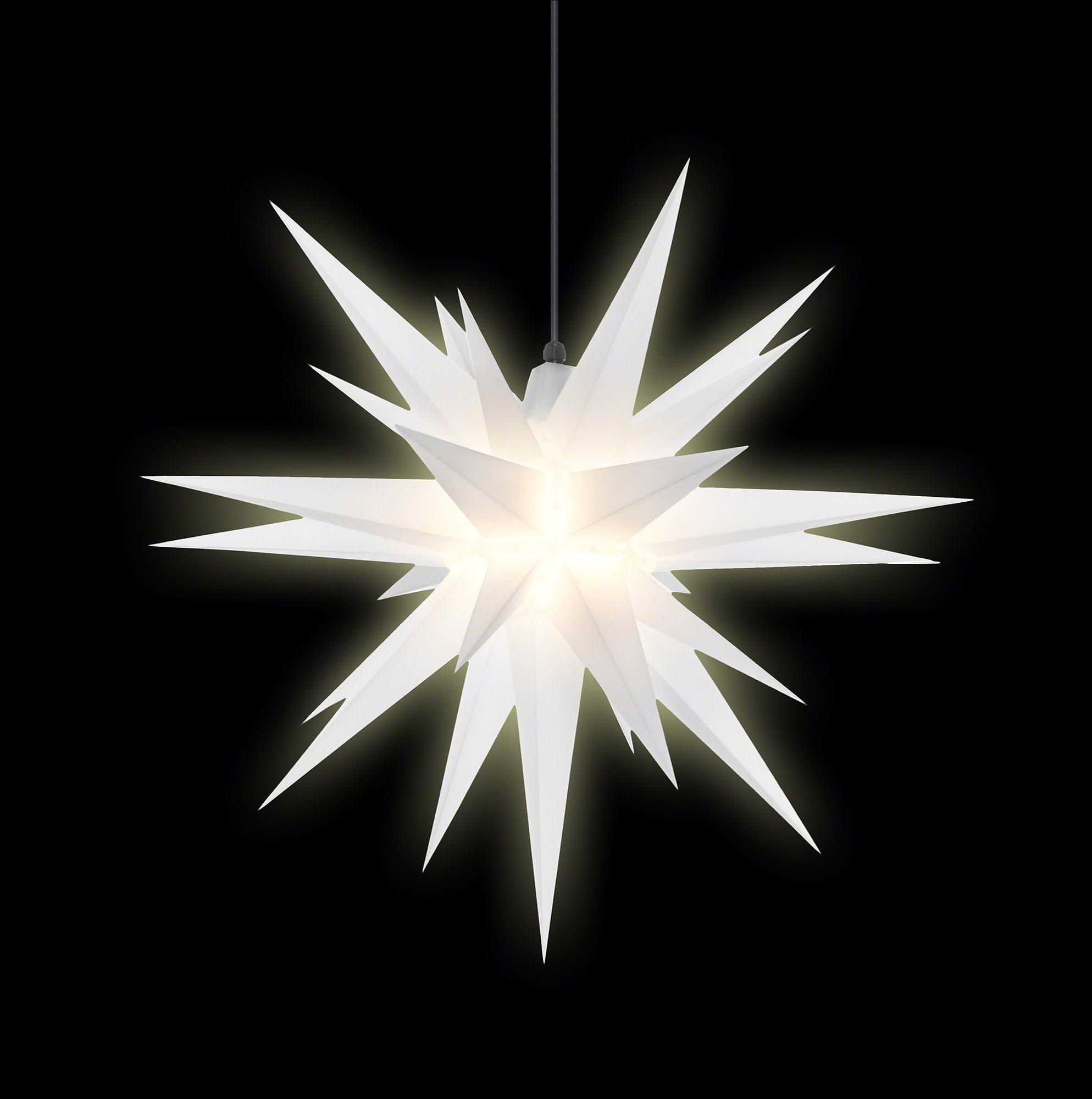 herrnhuter moravian star a7 opal plastic 68cm 27in by herrnhuter sterne. Black Bedroom Furniture Sets. Home Design Ideas