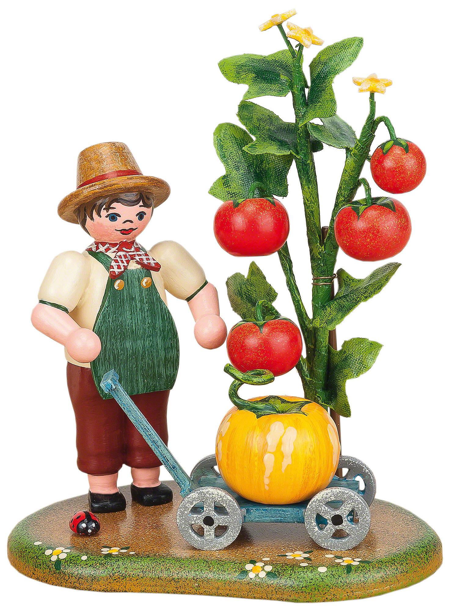 country idyll garden joy 119 cm 4334 inch - Garden Joy