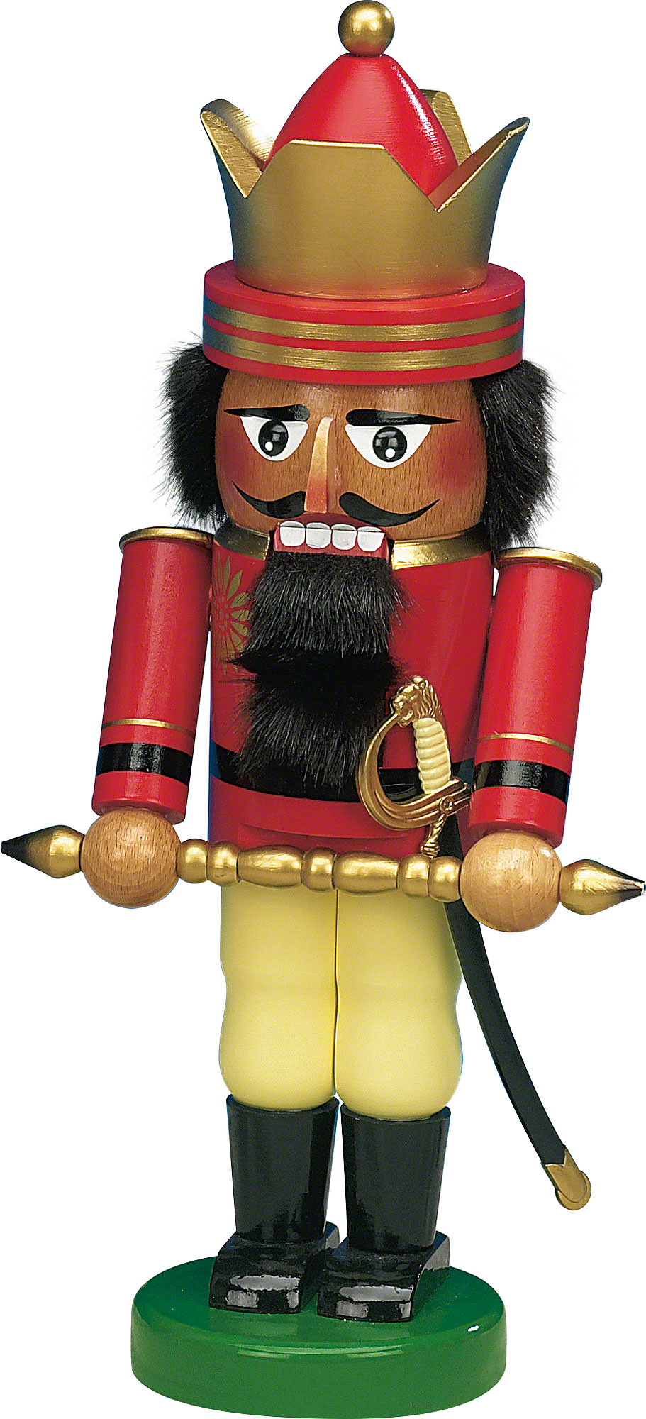 Deutscher König