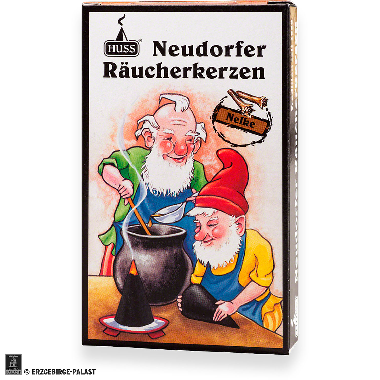 Norbertine von Bresslern-Roth Künstlerkarte Böttger u Grettler Graz Stieglitze
