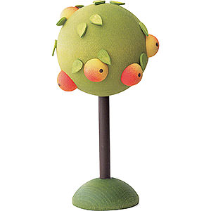 Angels Reichel decoration Apple Tree - 9 cm / 3.5 inch