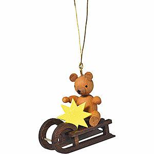 Baumschmuck Spielzeug-Design Christbaumschmuck