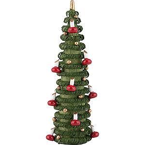 Christmas Tree - 8 cm / 3.1 inch