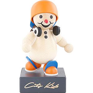 Kleine Figuren & Miniaturen Wagner City Kids City Kids