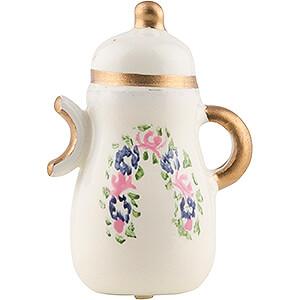 Coffee Pot - 1,8 cm / 0.7 inch