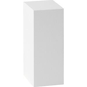 Angels Reichel decoration Decoration Cube - 11 cm / 4.3 inch