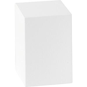 Angels Reichel decoration Decoration Cube - 6,6 cm / 2.6 inch