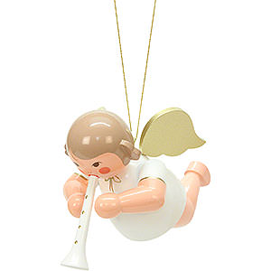 Angels Other Angels Floating Angel - 18,0 cm / 7 inch