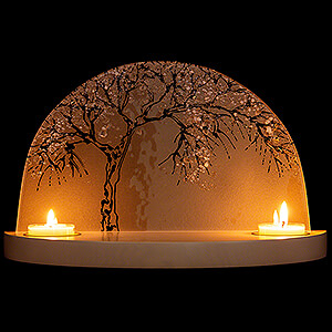 Candle Arches All Candle Arches Glass Arch