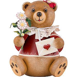 Gift Ideas Heartfelt Wish Hubiduu - Heartfelt Wish - 18 cm / 7 inch