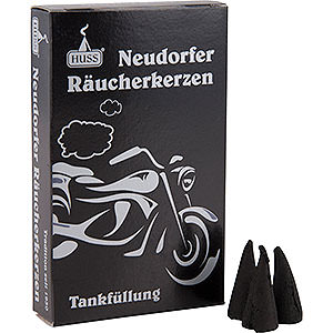 Smokers Incense Cones Huss Neudorf Incense Cones Engine