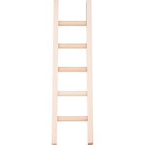 Small Figures & Ornaments Näumanns Wicht Ladder - 20 cm / 8 inch
