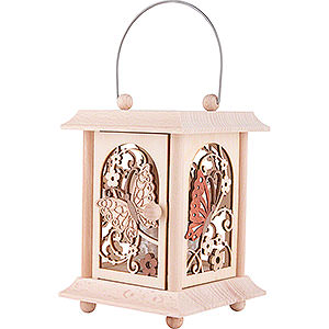 World of Light Lanterns Lantern Butterflies - 24 cm / 9.4 inch