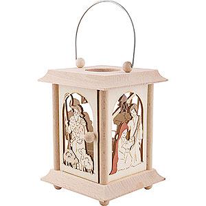 World of Light Lanterns Lantern Nativity - 16 cm / 6.3 inch