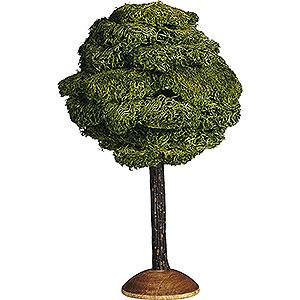 Weihnachtsengel Günter Reichel Dekoration Laubbaum - 17 cm