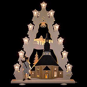 World of Light Light Triangles Light Triangle -