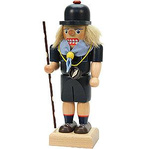 Nussknacker Hobbies Nussknacker Cup-Scout - 23,0 cm
