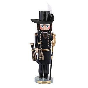Nussknacker Bekannte Personen Nussknacker General Grant - 40 cm