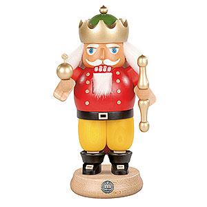 Nussknacker Könige Nussknacker König - 23 cm