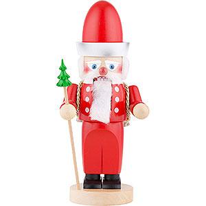 Nussknacker Weihnachtsmänner Nussknacker Weihnachtsmann - 30 cm