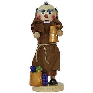 Nussknacker Sonstige Nußknacker Nussknacker Weinmönch - 41 cm