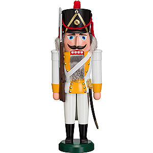 Nutcrackers Professions Nutcracker - Grenadier - 37 cm / 15 inch