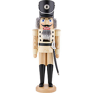 Nutcrackers Soldiers Nutcracker - Hussar Natural Colors - 50 cm / 20 inch