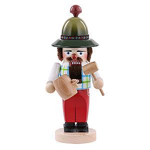 Nutcrackers Misc. Nutcrackers Nutcracker - Oktoberfest - 30 cm / 11,5 inch