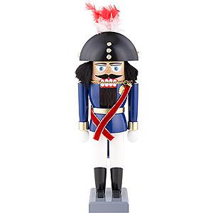 Nutcrackers Famous Persons Nutcracker - Prince Ludwig - 30 cm / 12 inch