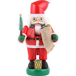 Nutcrackers Santa Claus Nutcracker - Santa Claus - 35 cm / 14 inch