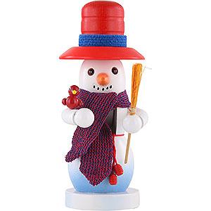 Nutcrackers Misc. Nutcrackers Nutcracker - Snowman - 40 cm / 16 inch