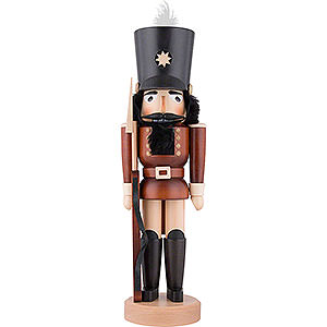 Nutcrackers Soldiers Nutcracker - Soldier Natural Colors - 43,0 cm / 17 inch