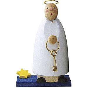 Angels Reichel Guardian Angels Petrus - 6,5 cm / 2.3 inch