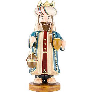 Räuchermänner Sonstige Figuren Räuchermännchen Heilige Drei Könige
