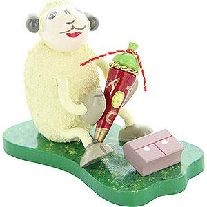 Small Figures & Ornaments Animals Sheep Sheep