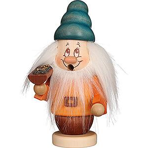 Smokers Misc. Smokers Smoker - Mini Gnome Happy - 15 cm / 5.9 inch