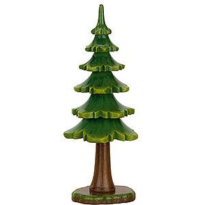 Kleine Figuren & Miniaturen Hubrig Blumenkinder Sommerbaum groß - 19 cm