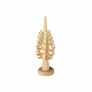 Kleine Figuren & Miniaturen Spanbäume Spanbäume Spanbäumchen - 8 cm