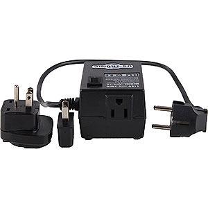 Spannungswandler 110V/220V 40 Watt